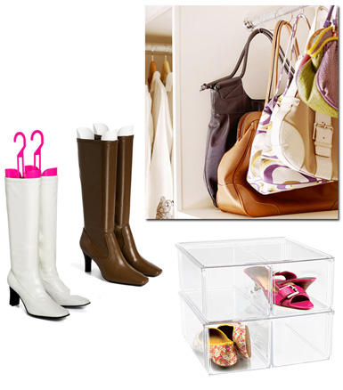 Organize your closet, bedroom & clothes with Shoe storage solutions for $ and less at The Container Store & enjoy free shipping on all orders over $75 + free in-store pickup.