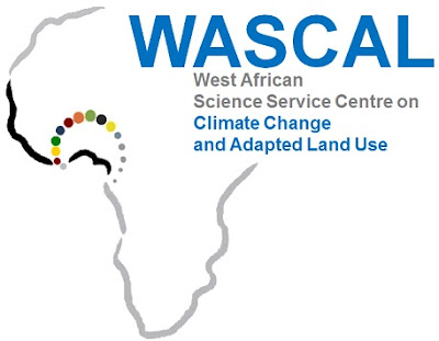call-for-applications-phd-in-climate-change-and-land-use