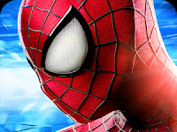 The Amazing Spider Man 2 v1.2.0m Mod Apk Data Unlimited Money