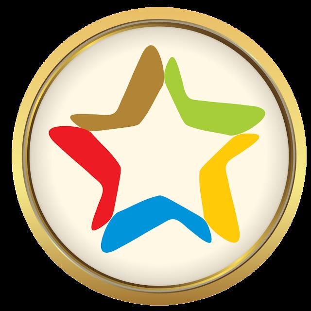Cơ hội đầu cơ hấp dẫn tại Chung cư Five Star Garden