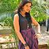 Actress Sanchita Padukone Latest Cute Photos Gallery
