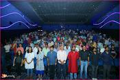 Pelli Choopulu Premiere Show at Vijayawada-thumbnail-7