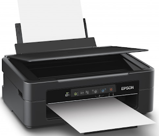 http://www.printerdriverupdates.com/2017/09/epson-expression-home-xp-212-driver.html