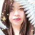 5 Fakta Si Ratu You Tube Silvia Agustina