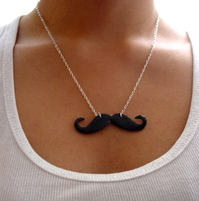 Creative Mustache Inspired Products (15) 4