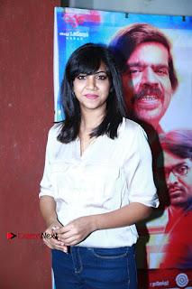 Kavan Tamil Movie Press Meet Stills  0013.jpg