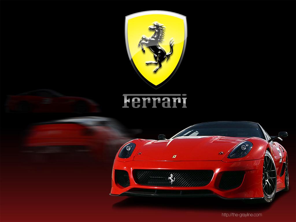 Wallpaper Mobil Sport Ferrari: Artikel Luarbiasa : Kumpulan