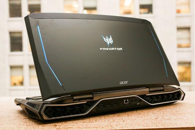 Acer-Predator-21x