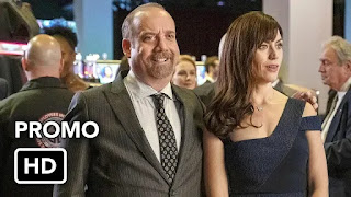 "Billions Episódio 03 da Quarta temporada ""Chickentown"" (HD)"