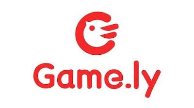 5 Situs Live Streaming Yang Cocok Untuk Gamer PC & Mobile