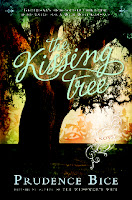 Cedar Fort Blog Tour Review: The Kissing Tree by Prudence Bice