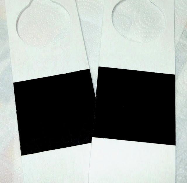 colgadores-carteles-puerta