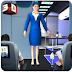 Airport Staff Flight Attendant Air Hostess Games Game Tips, Tricks & Cheat Code