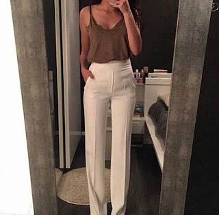 https://www.amazon.com/Womens-Flowing-Palazzo-Pants-Small/dp/B077GGPXP6/ref=as_li_ss_tl?keywords=white+palazzo&qid=1567449021&s=gateway&sr=8-5&linkCode=ll1&tag=godi08e-20&linkId=96aec60fbfe383972513e64c3beeacb4&language=en_US