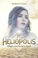 https://melllovesbooks.blogspot.com/2018/08/rezension-heliopolis-magie-aus-ewigem.html