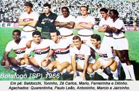 61f1c28c82 ANOTANDO FÚTBOL    BOTAFOGO DE RIBEIRAO PRETO   PARTE 1