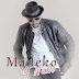 Audio | G Nako - Madeko | Download Fast