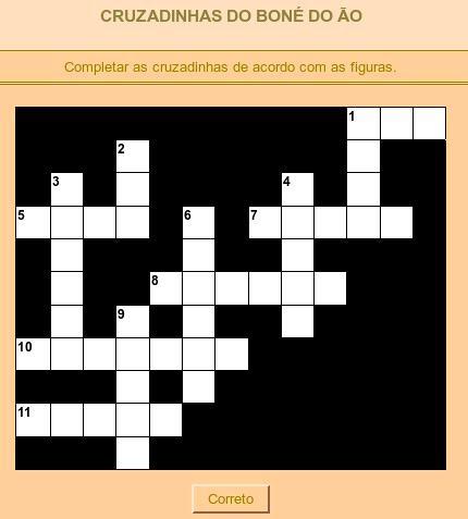 http://websmed.portoalegre.rs.gov.br/escolas/obino/cruzadas1/chapeu_ao/bone_ao.htm
