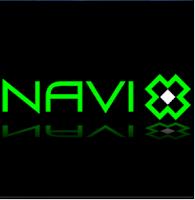 شرح تركيب اضافة NAVI-X على برنامج kodi