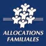 Les AF sont les plus anciennes des prestations familiales