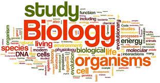 Cabang Biologi dan Manfaat Biologi bagi Manusia dan Lingkungan
