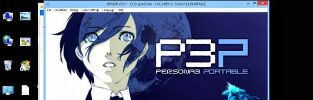 INFOVTECH - Blog Informasi Teknologi: Jom Main PPSSPP