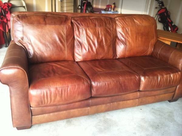 Lane Leather Sofas Lane Sofas And Sectionals Thesofa