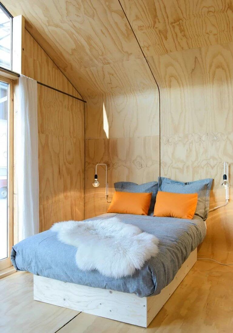 04-Bedroom-Fiction-Factory-Wikkel-House-Cardboard-Architecture-www-designstack-co