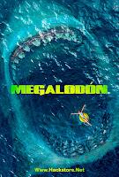 descargar Megalodón (2018) 1 LINK [720p] [MEGA] [LATINO]