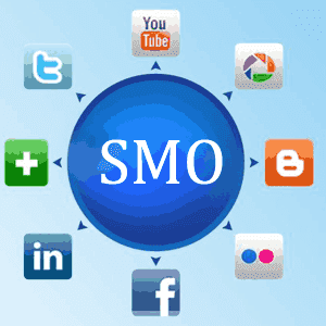 List of The Best SMO Sites to Increase Backlinks  List of The Best SMO Sites to Increase Backlinks