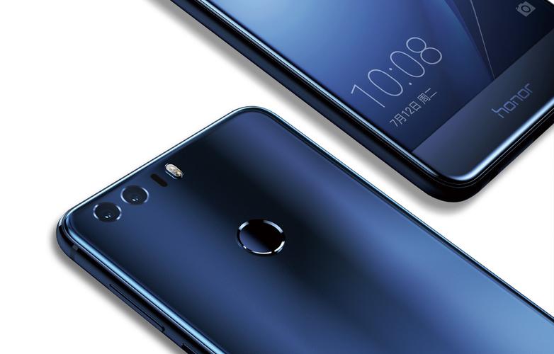 Huawei Honor 9 علي لجنة TENAA بتصميم رائع ومواصفات فائقه بسعر منخفض