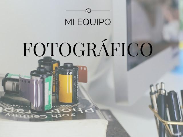 equipo-fotografico-recomendado