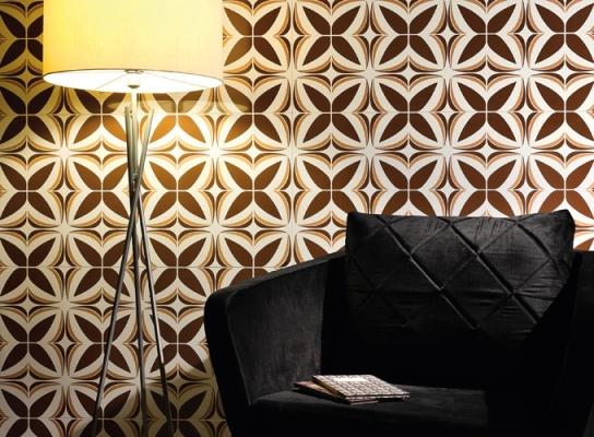 Dica da arquiteta como escolher cer mica e porcelanato for Ceramica para revestir paredes