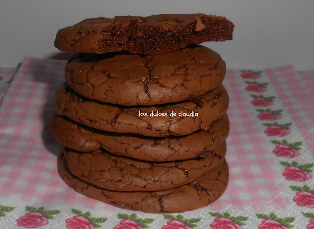 galletas-de-chocolate-negro