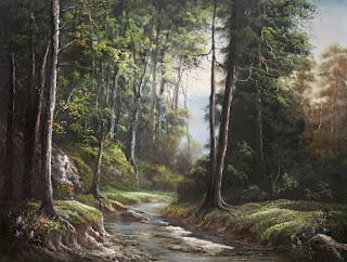 fotos-de-paisajes-magicos-pintados-en-realismo