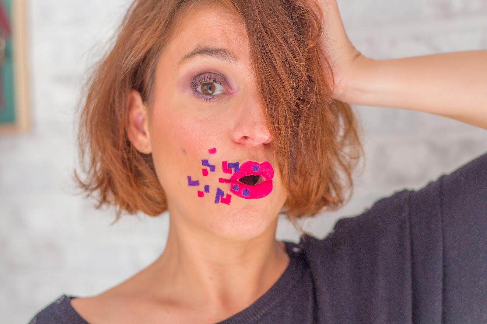 lip-art-makeup-challenge-kiss-new-york
