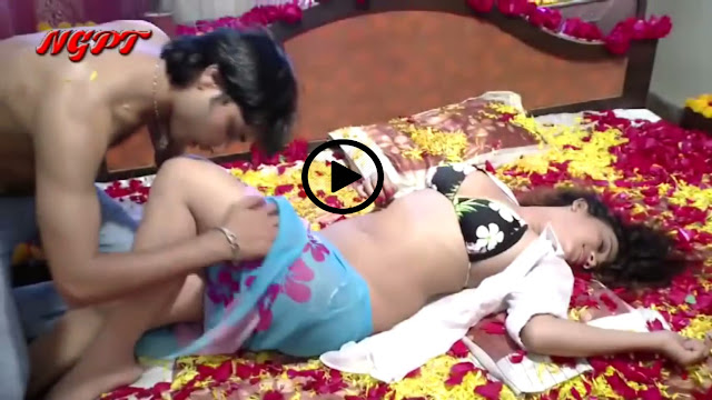 Deepest Navel Of Anjali Bhabi