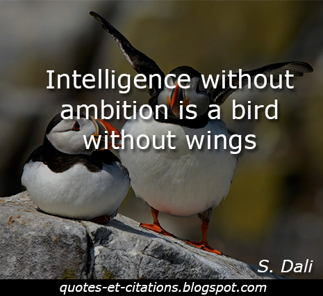 citation intelligence