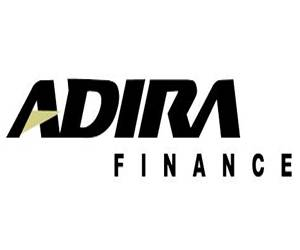 Lowongan Kerja Marketing Mobile Adira Finance