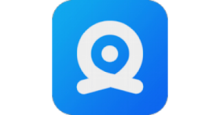 XXZhushou APK Free for Android