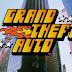 [Download] Grand Theft Auto (GTA I)
