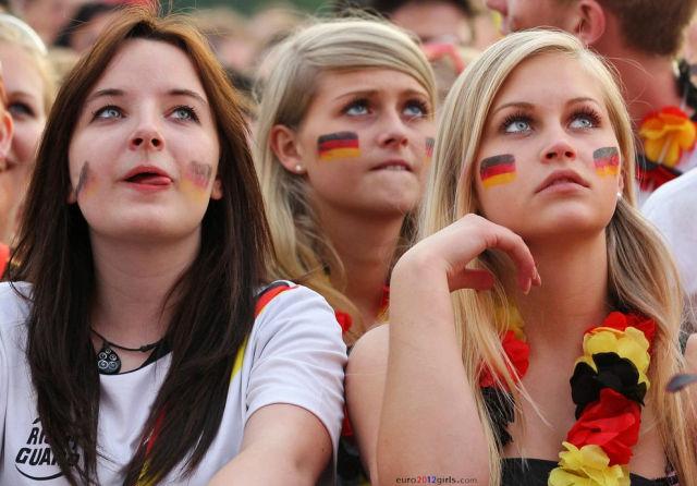 Jadwal dan Skema Perempat Final: Negara Yang Lolos 8 Besar Euro 2016