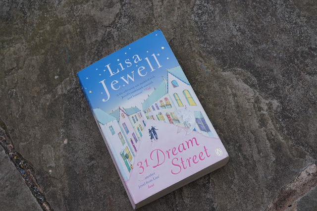 Lisa Jewell - 31 Dream Street