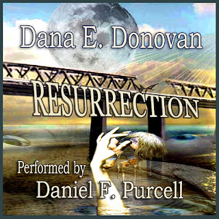 https://www.audible.com/pd/Fiction/Resurrection-Audiobook/B075F9N1DP/