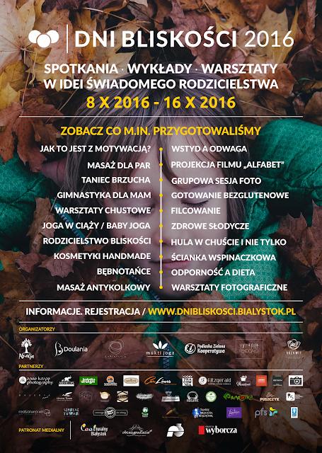 www.dnibliskosci.bialystok.pl