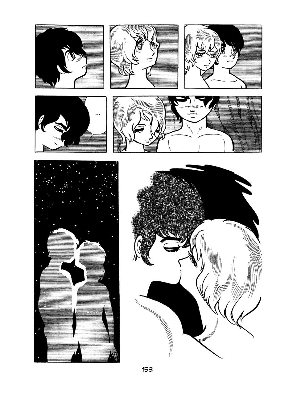 Apollo's Song chap 2.2 trang 27