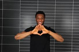 Mikel Obi Joins The Illuminati Family? | Nigeria's Online Sports