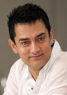 Aamir Khan (@aamir_khan)