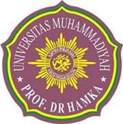 Beasiswa Kuliah UHAMKA 2018/2019 (Universitas Muhammadiyah Prof. Dr. Hamka)