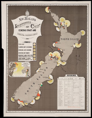 http://natlib.govt.nz/records/21624539